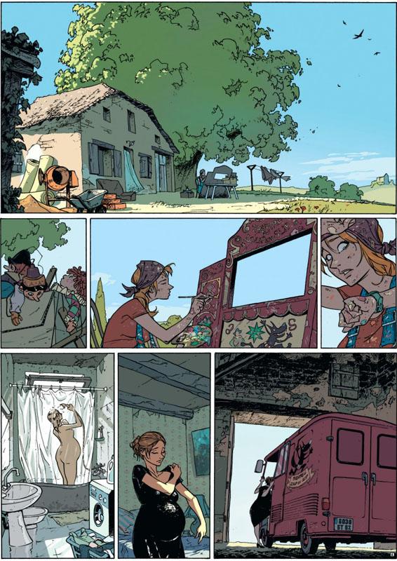 vieux_fourneaux_t1_page3