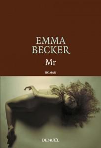 Mr-d-Emma-Becker