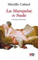 marquise-sade