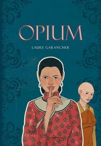 opium-laure-garancher-fei