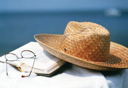 livres-de-vacances