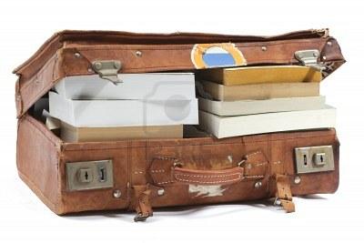 valise-en-cuir-remplie-de-livres