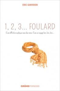 123FOULARD_COUV_4e