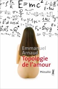 topologie de l'amour