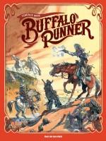 Buffalo-Runner-Couv