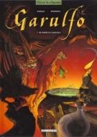 Garulfo-1-200x284