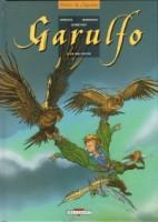 Garulfo-2-200x281