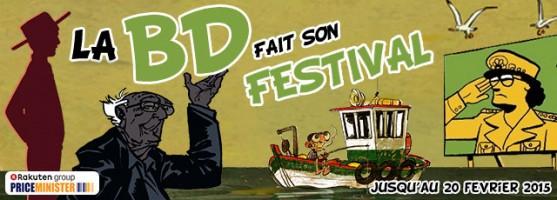 bdfaitsonfestival2015