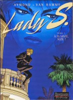 ladys2