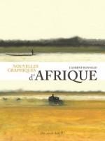 nouvelles graphiques Afrique