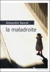couv-maladroite-ok.indd