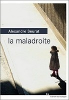 la-maladroite-alexandre-seurat