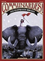 501 COMMUNARDES ELEPHANT T02[VO].indd.indd