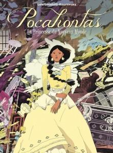 Pocahontas-620x839