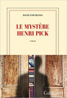 henri pick_