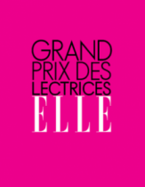 GrandPrixdesLectricesElle