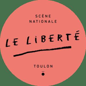 Logo_LeLiberte_Saison20162017