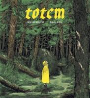 Totem-620x678