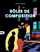 role_de_composition