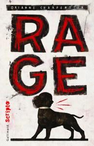 Rage_