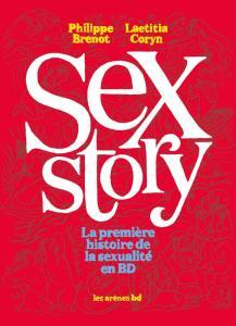 sex story