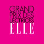 LOGO-GRAND-PRIX-DES-LECTRICES-150x150