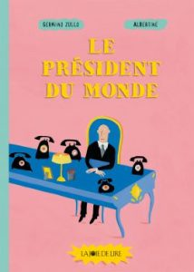 president_monde_RVB-270x378