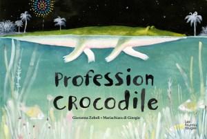 profession-crocodile