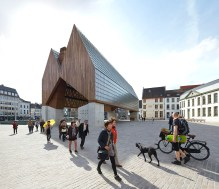 RD_Market_Hall_Ghent_HuftonCrow_027_1