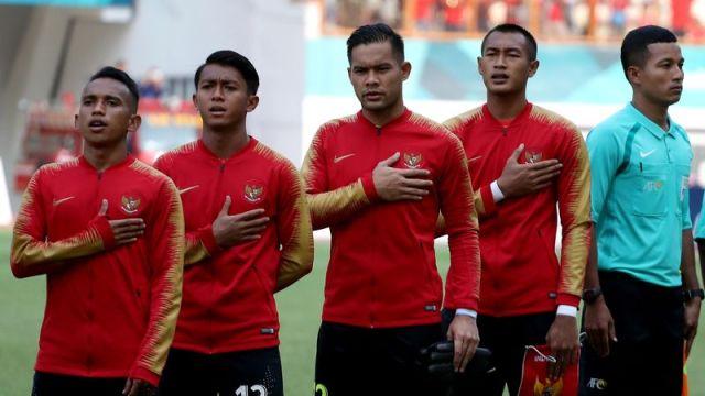 Prabowo: Sepak Bola Indonesia Masuk Piala Dunia Tahun 2135 ...