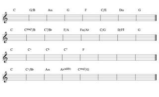 bass - Full Score.jpg