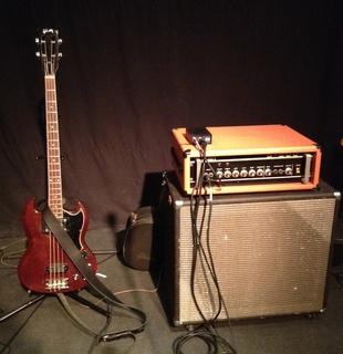 bass_amp.jpg
