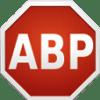 how-adblock-plus-works.png