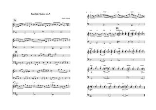 mobile_suite5-score - Full Score2.jpg
