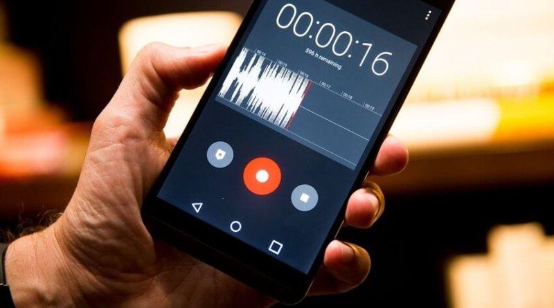 Ses Kayıtlarının Delil Niteliği