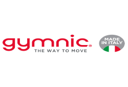Gymnic made in italy