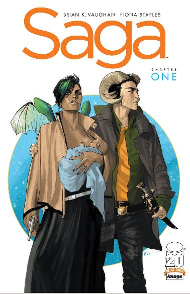 saga-1-cover
