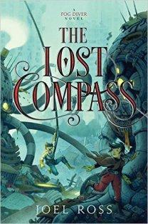 lostcompass