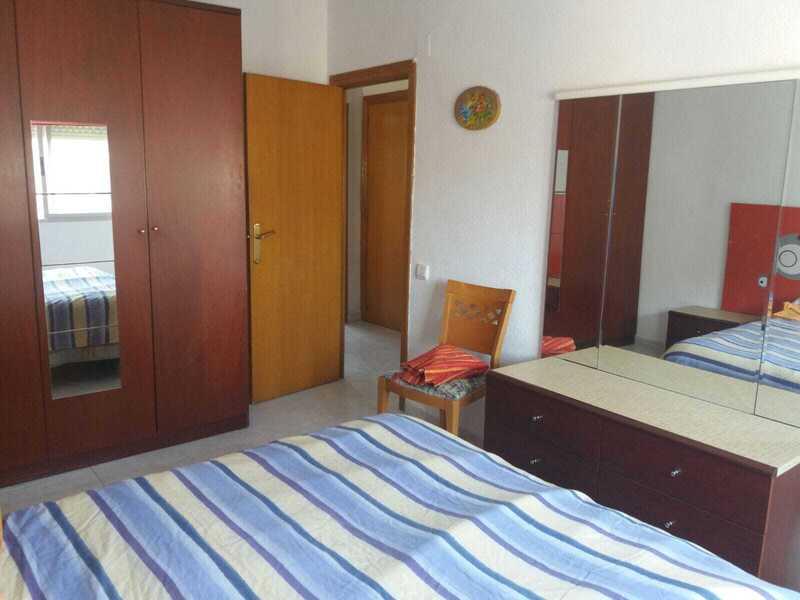 Comprar apartamento barato en Alicante  Inmuebles en Alicante