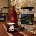 Matkaopas: Top10 Costa Blanca