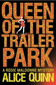 Queen-of-the-trailer-park-last