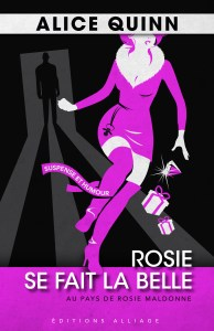 KINDLE-COVER-Rosie2-5,5x8,2inchs RVB RVB