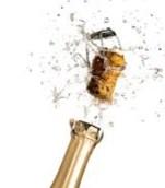 champagne-bouchon