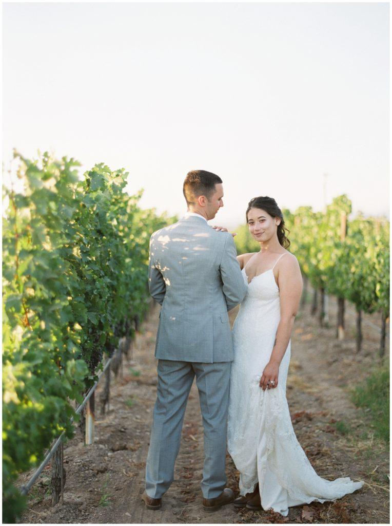 Santa Ynez California Wedding Photographer_0058