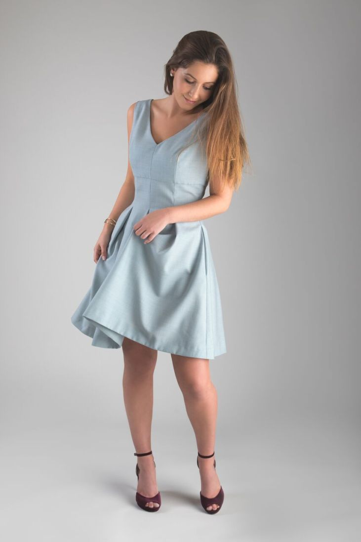 kendra_dress_skirt_swing_aliceandann