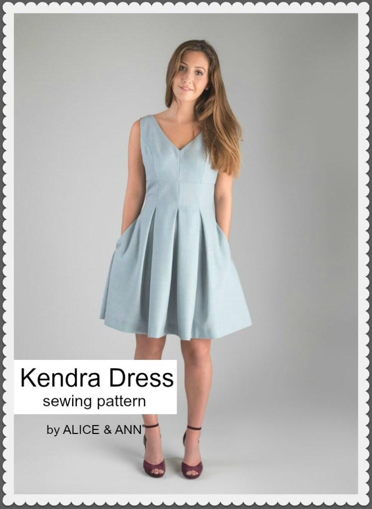 kendra-dress-sewing-pattern-aliceandann