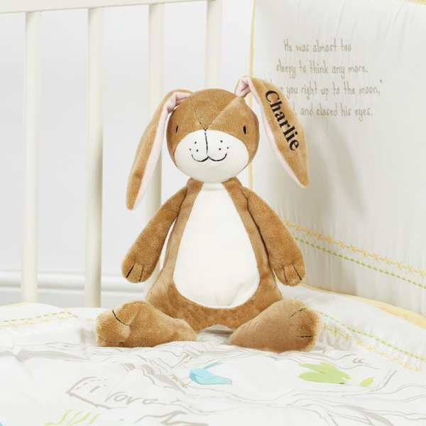 Guess-How-Much-I-Love-You-Plush-1