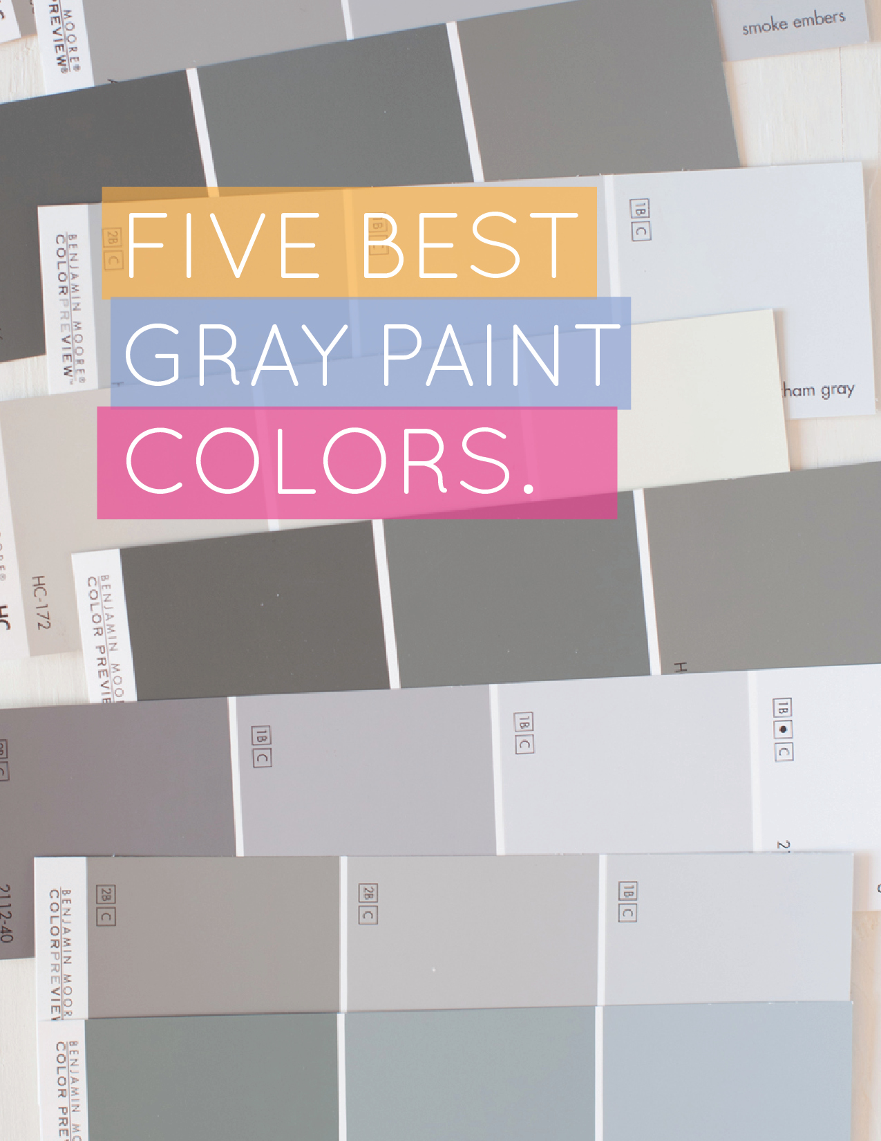 best gray for living room wooden sofa set designs small alice and lois5 paint colors 5 on aliceandlois com