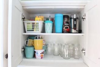 mugs-after