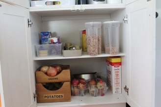 pantry-bottom-before